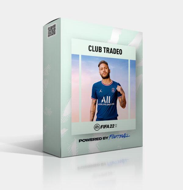 club-tradeo-neymar3-600×621